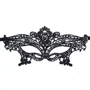 🔷4for$20 | Lace Masquerade Masks